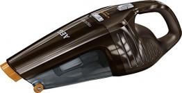 AEG ECO Li 23 Rapido AG6108C